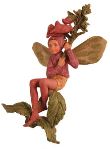 Foxglove Fairy 87007 (boxed) (RETIRED but in stock)