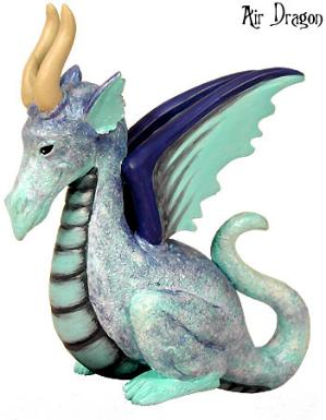 Mystical Dragon - Air Dragon 87841
