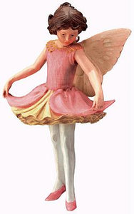 Columbine Fairy 86939 (boxed) (RETIRED but in stock)