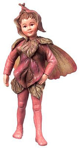 Dogwood Fairy 86946 (boxed) (RETIRED but in stock)