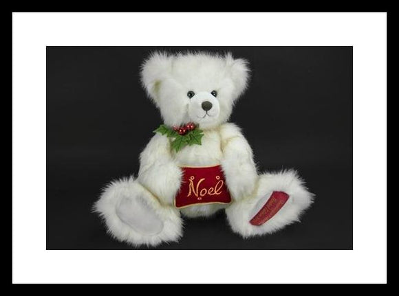 Noel 143299 *LIMITED EXCLUSIVE* - TWELFTH in Series