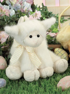 Lamby Carrymore 7372