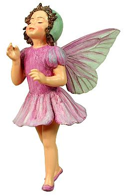 Lilac Fairy 87025 (boxed) (RETIRED but in stock)
