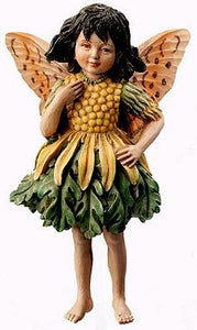 Ragwort Fairy 86963 (boxed) (RETIRED but in stock)