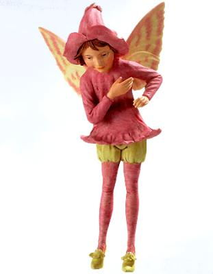 Snapdragon Fairy 87008 (boxed) (RETIRED but in stock)