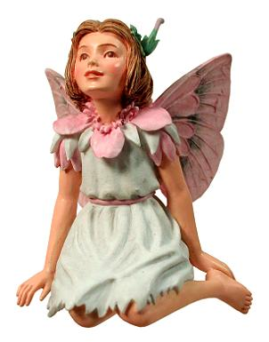 Storks-Bill Fairy 87029 (boxed) (RETIRED but in stock)