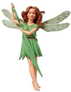 Willow Fairy 87031 (boxed) (RETIRED but in stock)