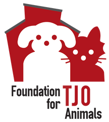 Foundation for TJO Animals