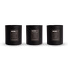 Sensual Candle Co. Sensual Set Trio