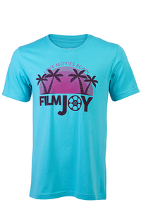 Filmjoy - T Shirt
