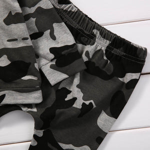 Camo Tracksuit Set Australia Baby Shop CLOTHING SET PBear Warehouse for Australia Baby Goods Online.