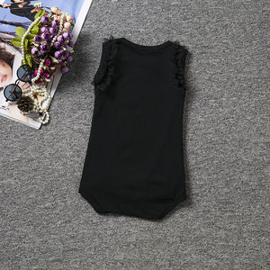 My Little Black Dress Romper Australia Baby Shop Romper PBear Warehouse for Australia Baby Goods Online.