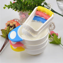 Baby Food Masher Australia Baby Shop Dish Ware PBear Warehouse for Australia Baby Goods Online.