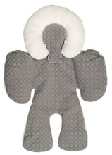 Baby Car Seat Insert Cushion Australia Baby Shop pillow PBear Warehouse for Australia Baby Goods Online.