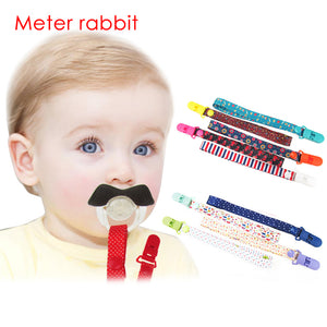 Soother Holder Australia Baby Shop teethers PBear Warehouse for Australia Baby Goods Online.