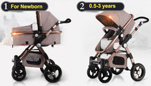 3 in 1 Baby Stroller - Click for more Australia Baby Shop stroller PBear Warehouse for Australia Baby Goods Online.