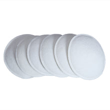 6PCS Reusable Nursing Pads Australia Baby Shop  PBear Warehouse for Australia Baby Goods Online.