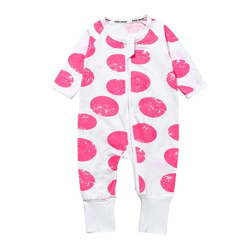Sleepsuit With Hand And Feet Covers Australia Baby Shop Jumpsuit PBear Warehouse for Australia Baby Goods Online.