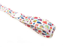 Anti Drop Hanging Rope Australia Baby Shop Accessories PBear Warehouse for Australia Baby Goods Online.