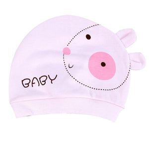 Super Soft Baby Beanie Australia Baby Shop Beanie PBear Warehouse for Australia Baby Goods Online.