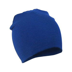 Cotton Baby Beanie Australia Baby Shop Beanie PBear Warehouse for Australia Baby Goods Online.
