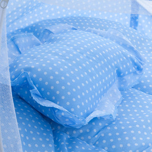 Portable Sleep Tent Australia Baby Shop Bedding PBear Warehouse for Australia Baby Goods Online.