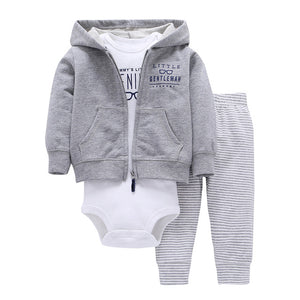Hunky Hooded Tracksuit Set Australia Baby Shop Clothing Set PBear Warehouse for Australia Baby Goods Online.