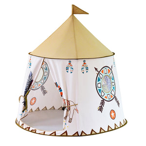 Castle Play Tent Australia Baby Shop toys PBear Warehouse for Australia Baby Goods Online.
