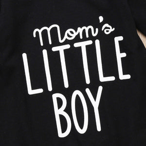 Moms Little Boy Jumpsuit Australia Baby Shop Jumpsuit PBear Warehouse for Australia Baby Goods Online.