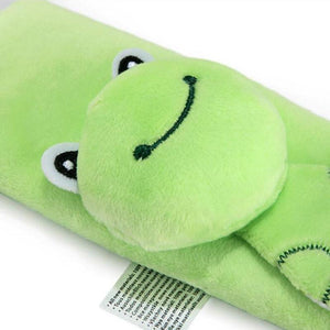 Seat Belt Cushions Australia Baby Shop pillow PBear Warehouse for Australia Baby Goods Online.