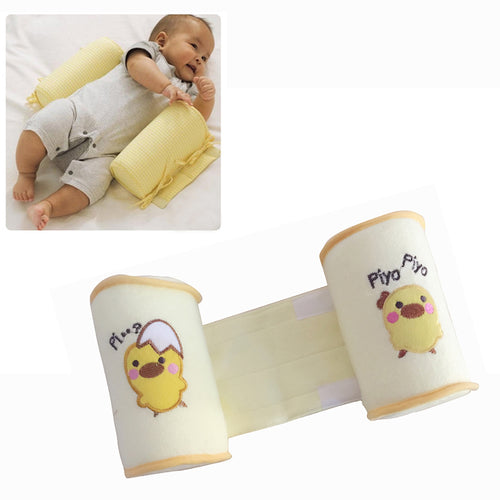 Anti Roll Chicken Pillow Australia Baby Shop Pillow PBear Warehouse for Australia Baby Goods Online.