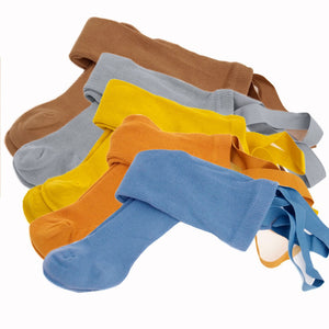 Leg Warmer Overall Tights Australia Baby Shop tights PBear Warehouse for Australia Baby Goods Online.