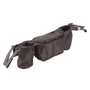 Stroller Organizer Australia Baby Shop Accessories PBear Warehouse for Australia Baby Goods Online.