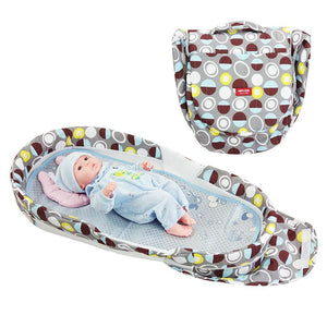 Portable Bassinet Bag Australia Baby Shop Bedding PBear Warehouse for Australia Baby Goods Online.