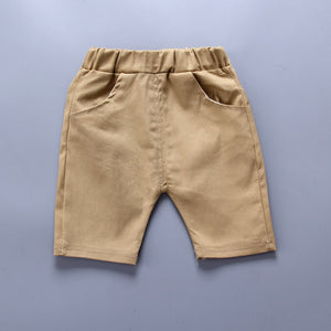 Polo And Cargo Set Australia Baby Shop CLOTHING SET PBear Warehouse for Australia Baby Goods Online.