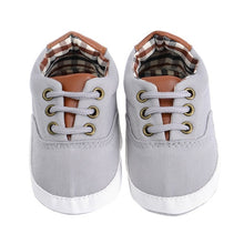 Stud Canvas Shoes Australia Baby Shop Shoes PBear Warehouse for Australia Baby Goods Online.