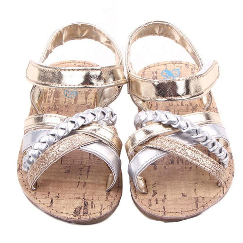 Gold Bling Sandals Australia Baby Shop Sandals PBear Warehouse for Australia Baby Goods Online.