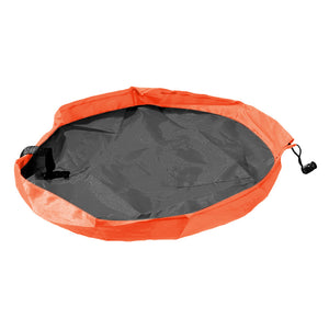 Playmat Storage Bag Australia Baby Shop toys PBear Warehouse for Australia Baby Goods Online.