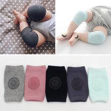 Knee Protection Pads Australia Baby Shop Safety PBear Warehouse for Australia Baby Goods Online.