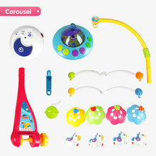 Rotating Mobile With Star Projector Australia Baby Shop MOBILES PBear Warehouse for Australia Baby Goods Online.