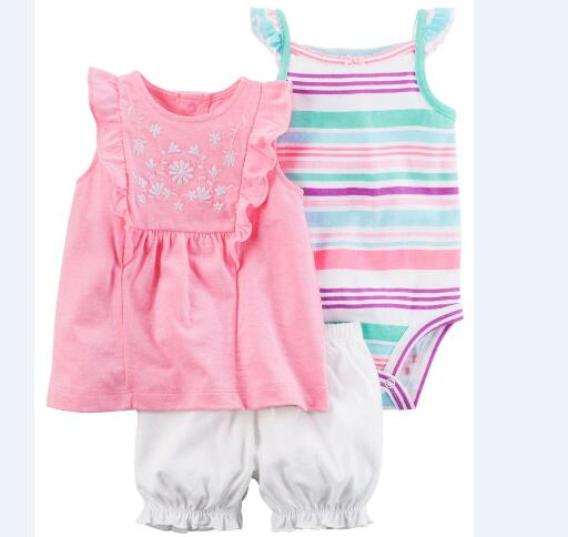Bella Summer Mix Match Set Australia Baby Shop CLOTHING SET PBear Warehouse for Australia Baby Goods Online.