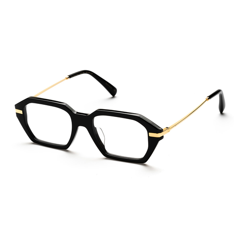 AM Eyewear De Sant Pau