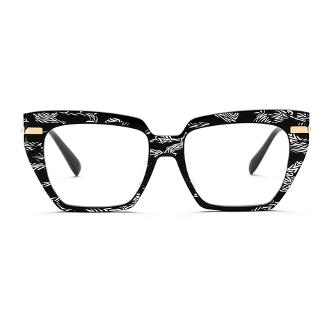 AM Eyewear Nightingale