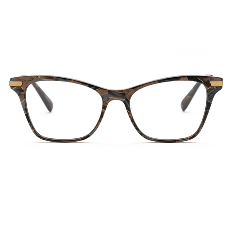 AM Eyewear Sendler