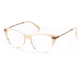 AM Eyewear St Teresa