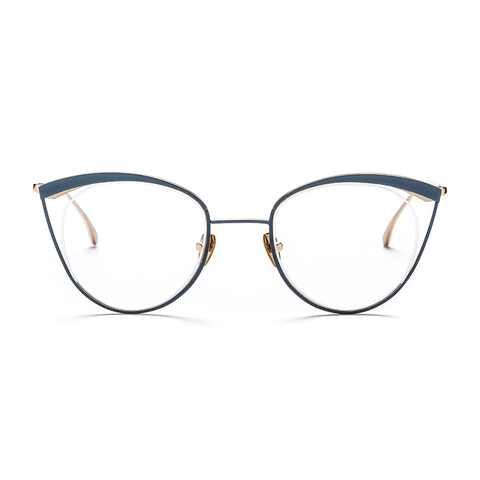 AM Eyewear Aulenti 026 51/23