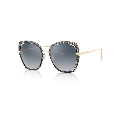 Bolon Eyewear Jewel