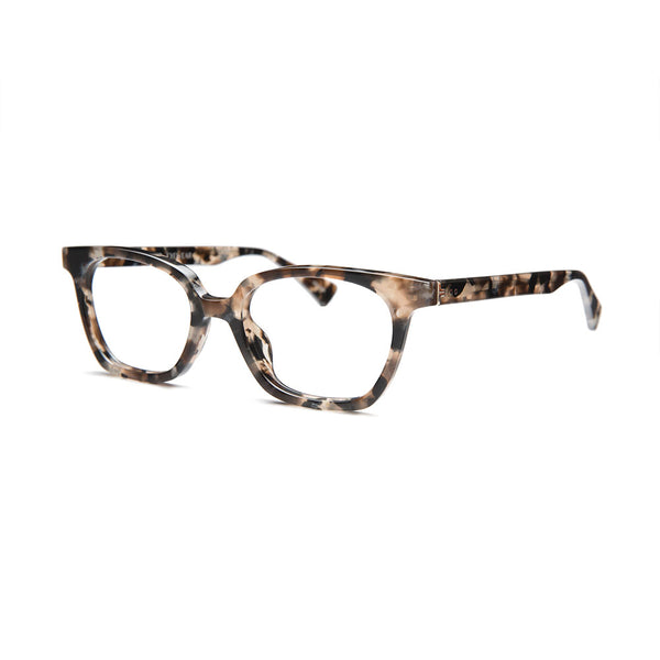 David Spencer Eyewear