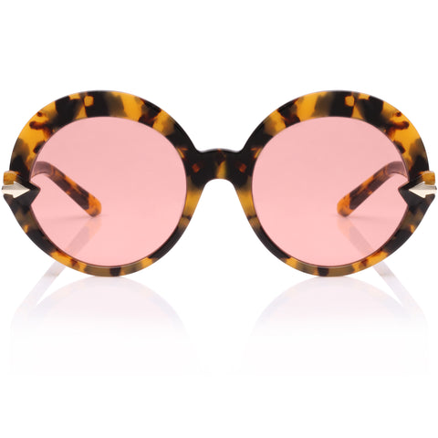 Karen Walker Romancer