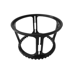 Brush Holder [Black] - A*JUICER PR169/PR179 Spare Part - Evercare Innovation